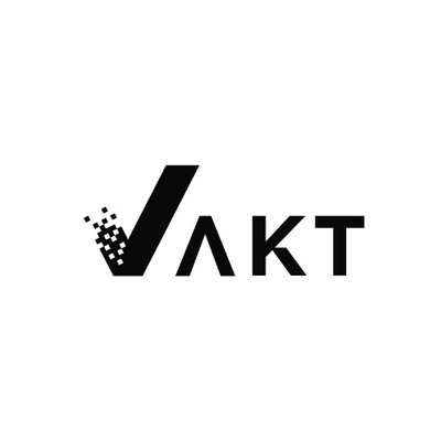 VAKT ecosystem expands commodities inspection services with Intertek