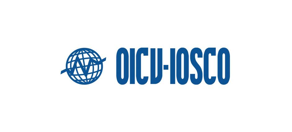 IOSCO/OECD says behavioral insights usage helps educate investors
