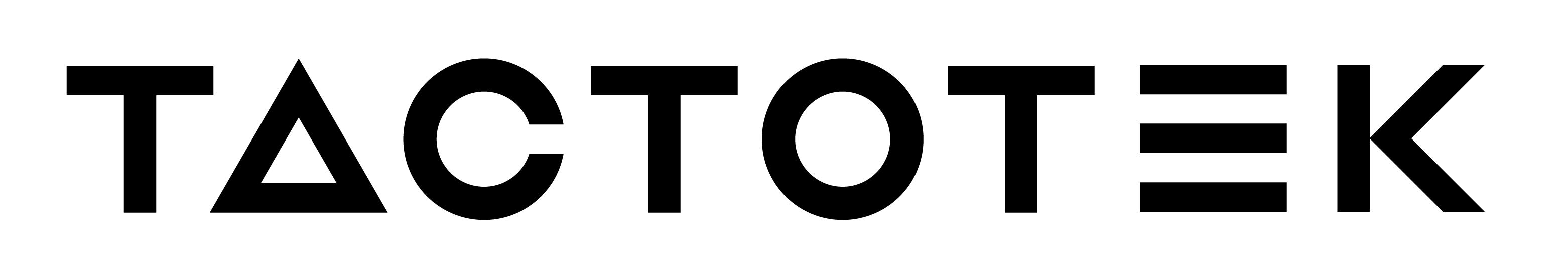 Nalin Advani, APAC Technology Business Leader, Joins TactoTek Advisory Board