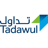 Saudi Stock Exchange Upgrades Its Standards