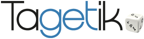 Tagetik's Solvency II Solution Selected by 265 Insurance Companies