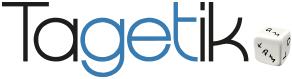 Tagetik Named as a Leader in Enterprise Performance Management