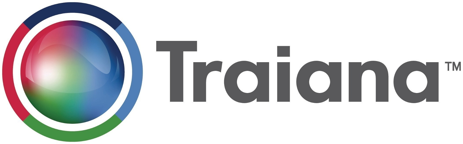 Traiana and Trax Team Up to Offer Repo Matching Service