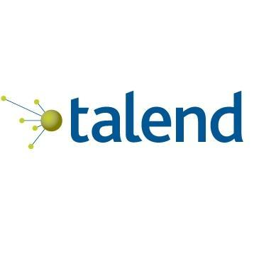 Knowledgent and Talend Unveil New Customer-360 Data Management Solution