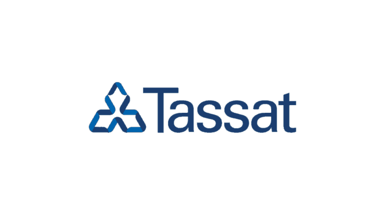 Tassat Appoints Barbara Kissner as its Chief Information Security Officer