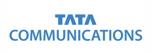 Tata Communications Continues Upward Trajectory; Demonstrates Profitable Growth