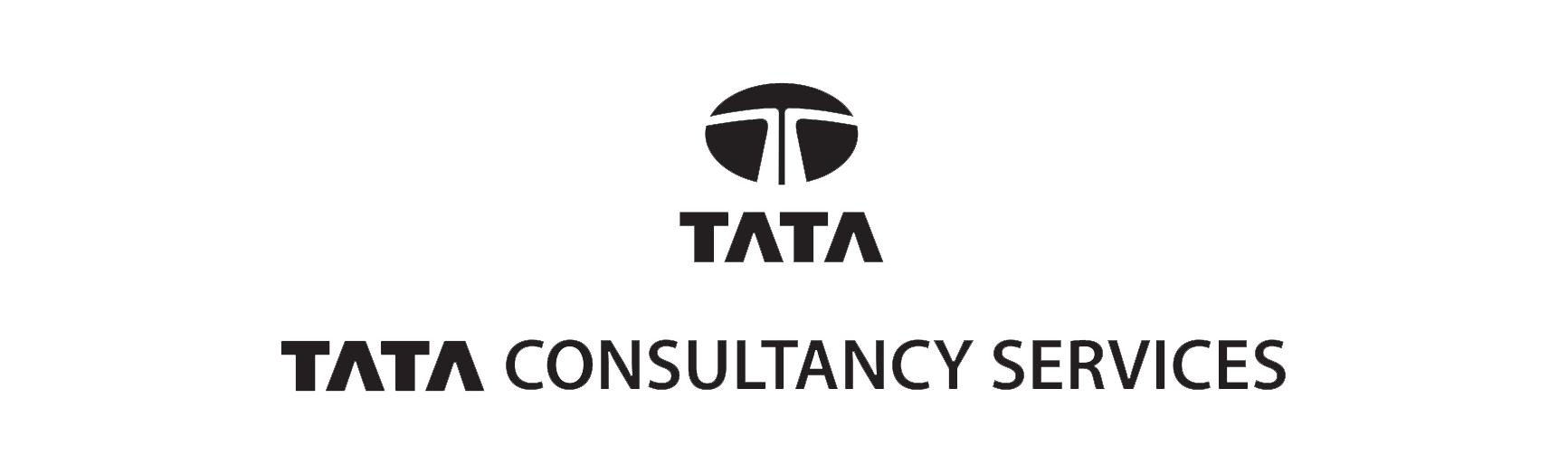 Tata Consultancy Services' Quartz DevKit Adds Ethereum, Now Supports Top 3 Blockchain Platforms