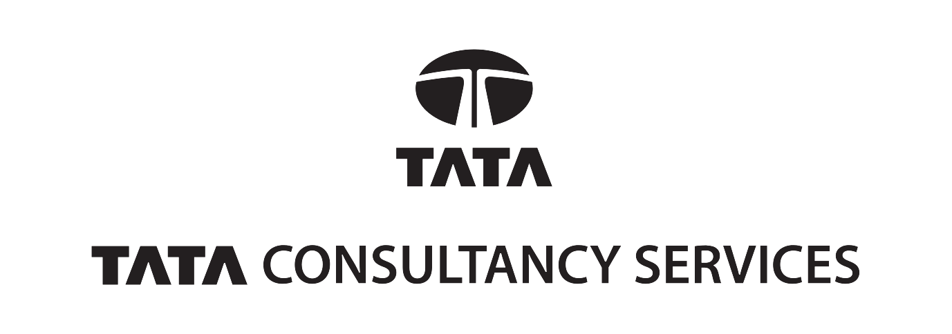 TCS Deepens Strategic Partnership with Prudential Financial