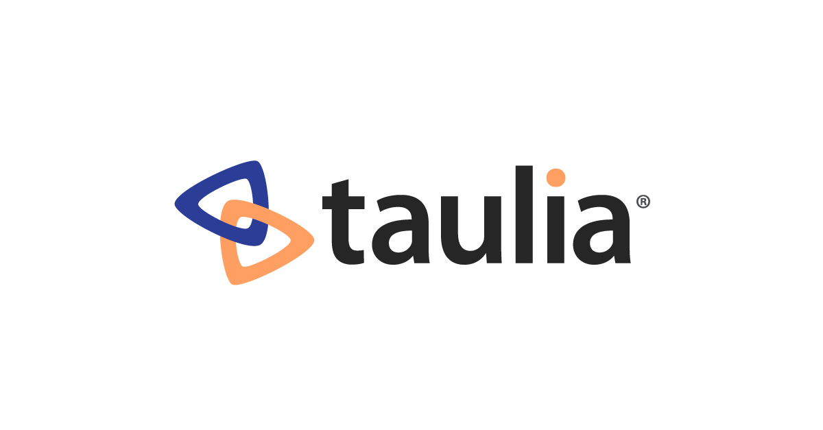 Taulia Expands Into Inventory Management, Addressing a Key Supply Chain Challenge for Companies