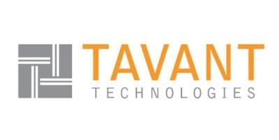 Tavant helps Sierra Pacific Mortgage in Technology Transformation Roadmap