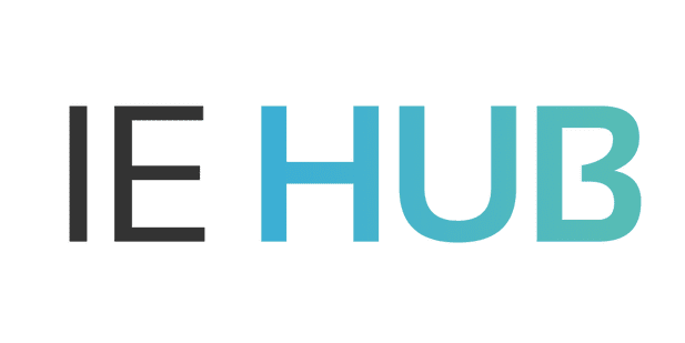 IE Hub Launch Network Connecting Customers With Creditors in Just a Few Clicks