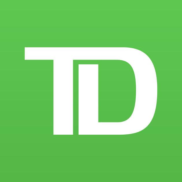 TD MySpend App Reaches One Million Users