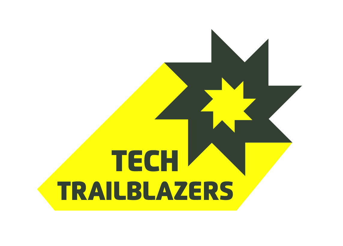 Tech Trailblazers Awards Enterprise Information Technology Startups
