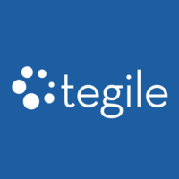 Tegile Finding Reveals Nearly One in Two Organisations to Hold on to Hybrid Storage