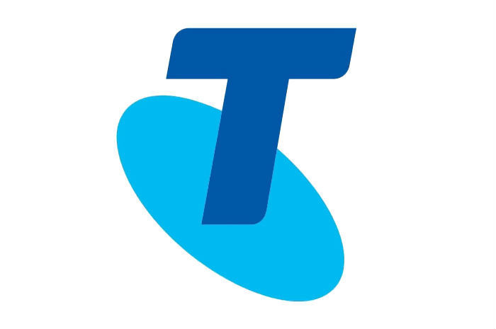 Financial traders find their voice with Telstra
