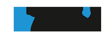 Tembit Software signs Hanse Orga Group