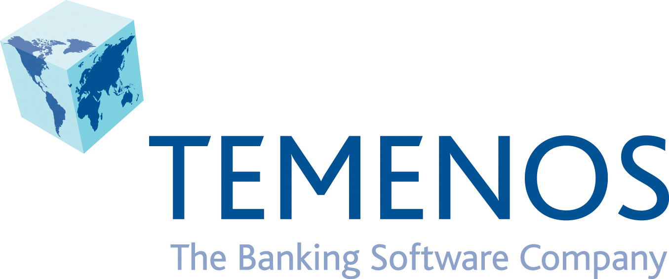 Bank Leumi To Select Temenos For Core System Renewal