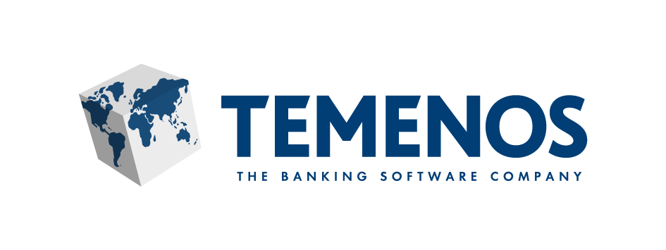 Temenos Wins 'Most Innovative Banking Technology Partner of the Year' with Stand-Out Digital Wealth Platform
