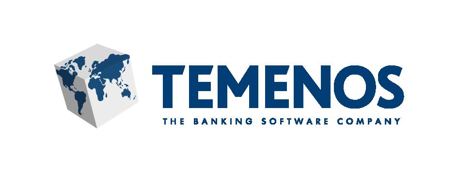 Temenos Wins Major Awards at IBS Intelligence Global FinTech Innovation Awards 2020