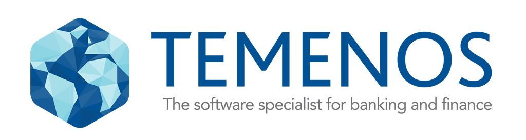 Temenos named Best Islamic Banking & Finance Software Solution by World Finance Magazine