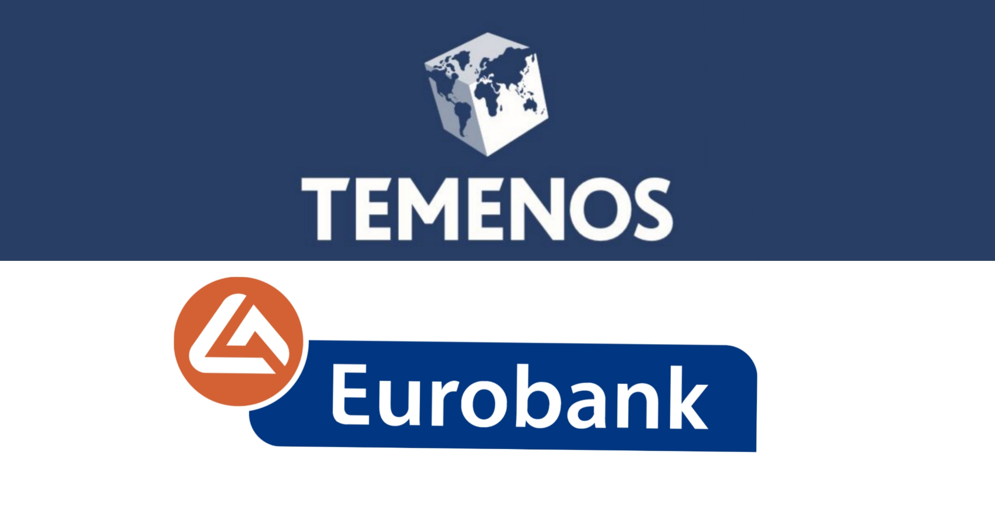 Greece's Eurobank Selects Temenos to Reimagine Wealth Management for the Digital Age