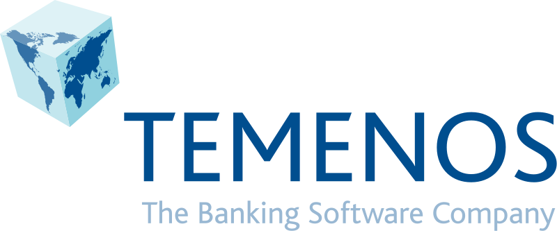 Temenos Connect Mobile Banking solution to optimize performance of retail banks