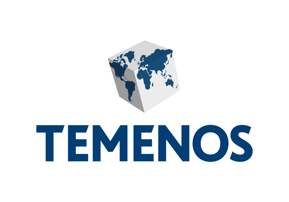 Temenos and ClearBank Form Strategic Relationship to Provide Seamless Payments in the Cloud