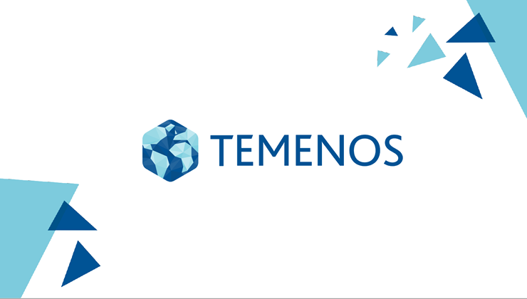 MyLife MyFinance Completes End-to-End Digital Transformation with Temenos SaaS