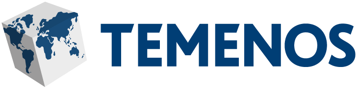 Temenos accelerates SaaS-based Temenos Infinity, integrating Kony's award-winning digital banking product, just 30 days after the Kony acquisition
