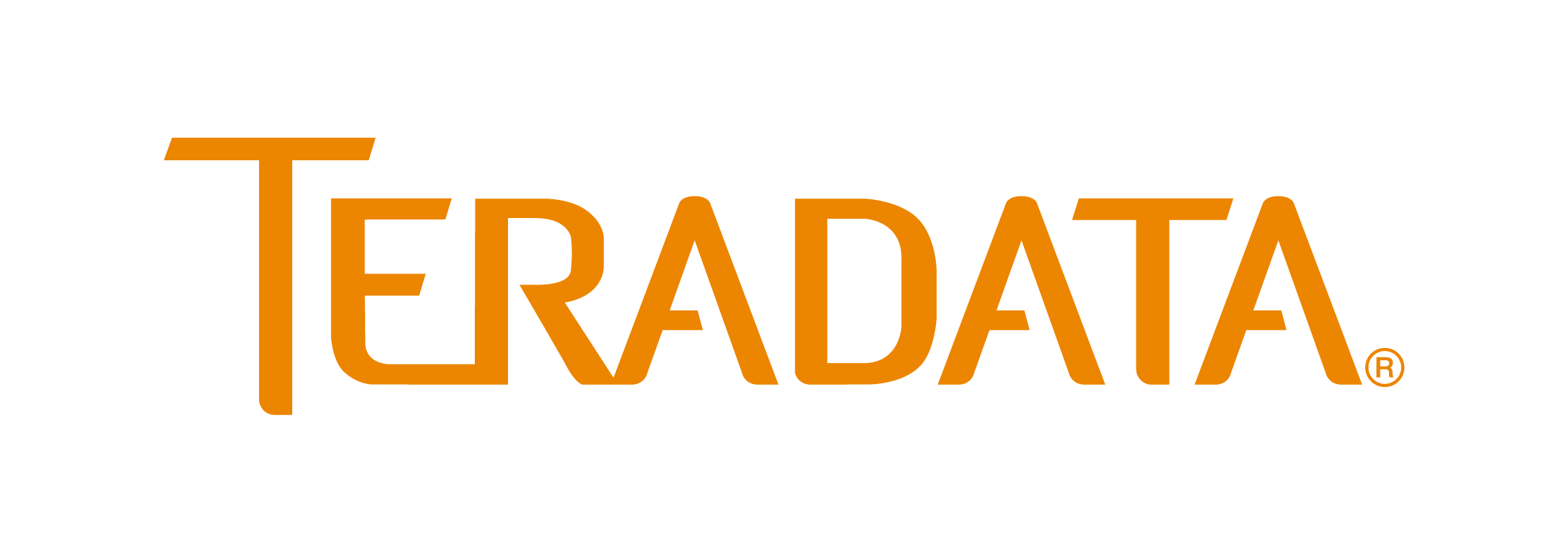 Teradata to Apply New Approach for Data Lake Deployment