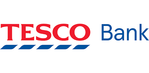 Tesco Bank Introduces Mastercard's Open Banking Connect™ for 2.6 Million Card Customers