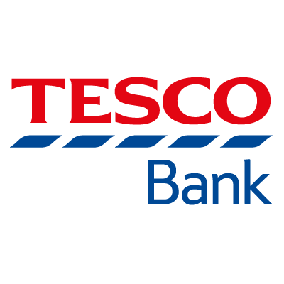 Tesco Bank Attacks Update Statement