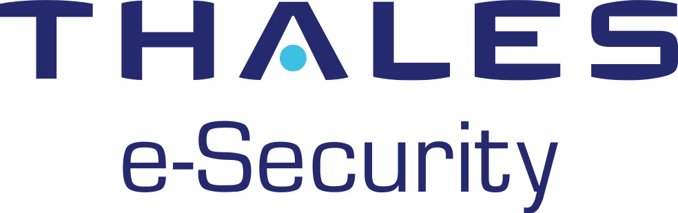 Thales Integrates Hardware Security Modules with Chain Blockchain Technology