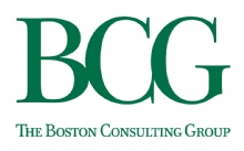 Bcg Plans to Open a Modern Office in Hudson Yards, New York