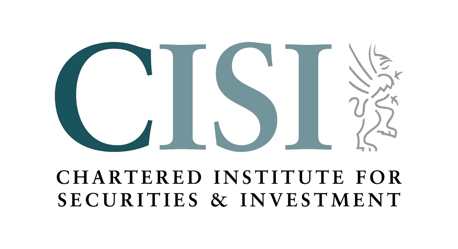 Cisi Joins Global Financial Planning Community for World Financial Planning Day 6 October and World Investor Week