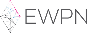 Alliance between EWPN and Wnet sees increased benefits on both sides of the Atlantic for women in fintech and payments