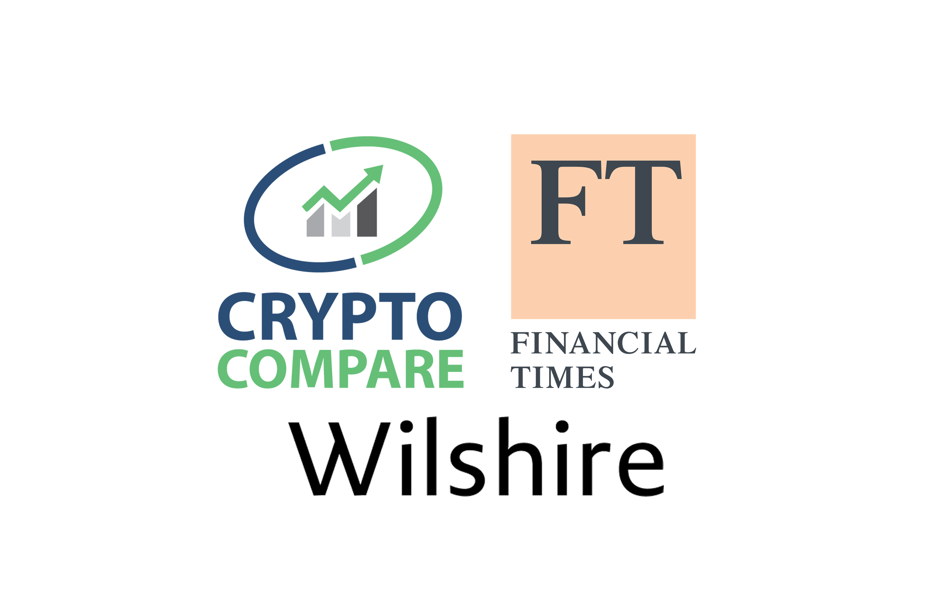 Wilshire, in Association with the Financial Times, Launches Digital Asset Indexes to Bring More Reliable Data to Investors