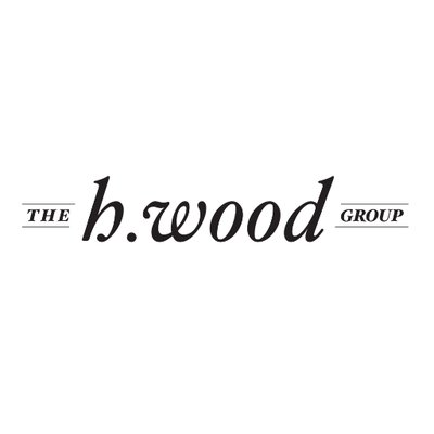 Global Hospitality Powerhouse The H.wood Group Enters the Blockchain with Bitcoin Latinum