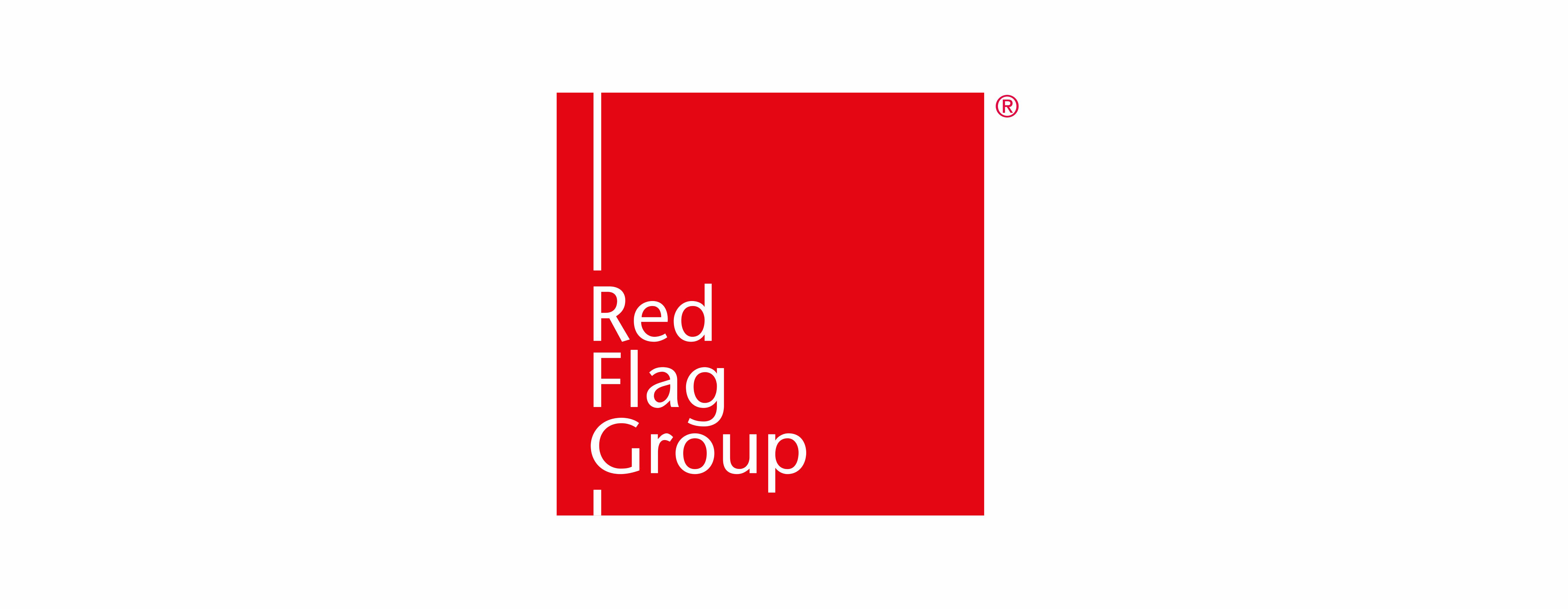 Refinitiv Announces Acquisition of The Red Flag Group