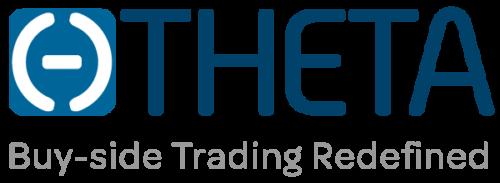 THETA Trading Hires Peter Meddemmen as CTO