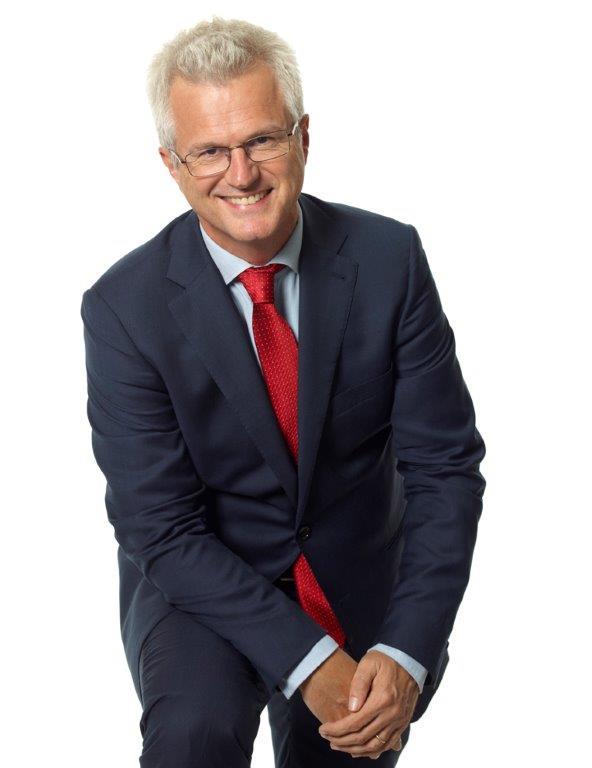Diginex bolsters European leadership segment