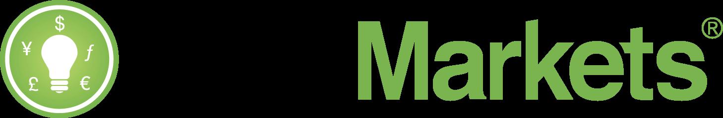 ThinkMarkets Reveals New MT4 Super