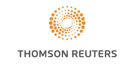 New S&P 500 Bond Index Powered By Thomson Reuters