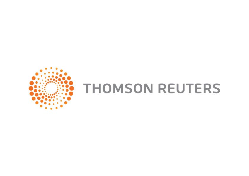 Shelby County Trustee's office to implement Thomson Reuters Aumentum for its property tax collection