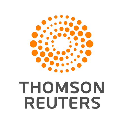 Thomson Reuters Named Benchmark Administrator & Calculation Agent for the Saudi Arabian Interbank Offer Rate