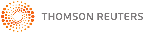 Thomson Reuters Introduces Thomson Reuters Pricing Evaluation Score