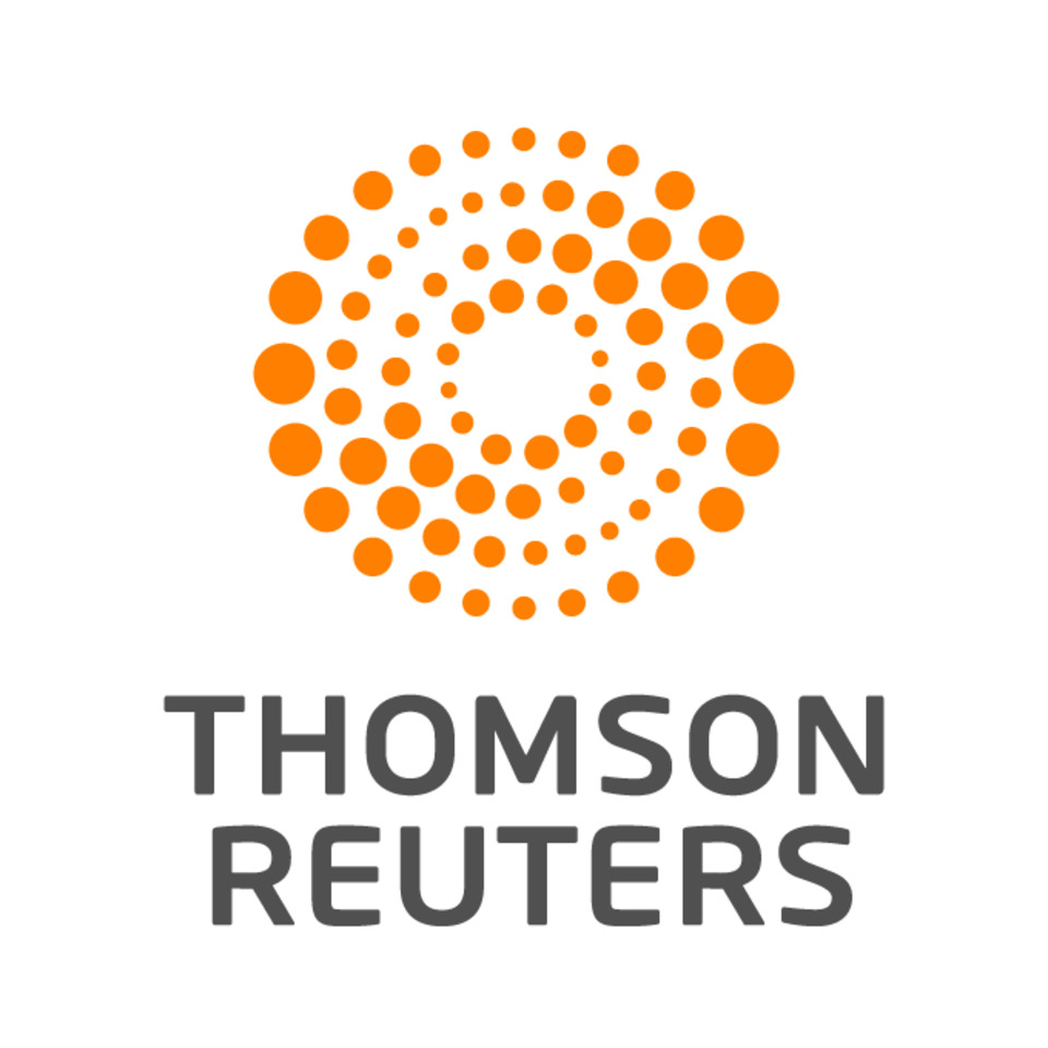 Thomson Reuters Announces Global RegTech Competition