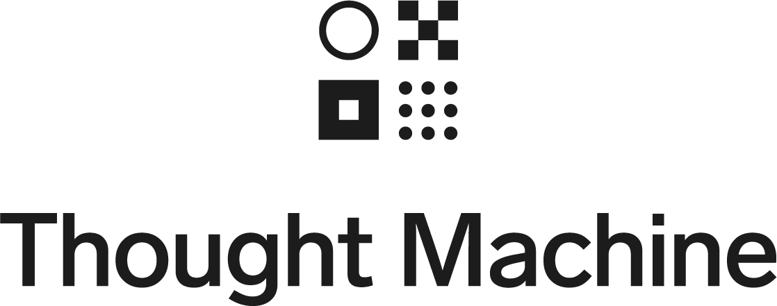 Thought Machine Raises $83m in Series B Funding