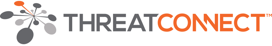 ThreatConnect Unveils The Most Common Threat Personas in Cyber Security