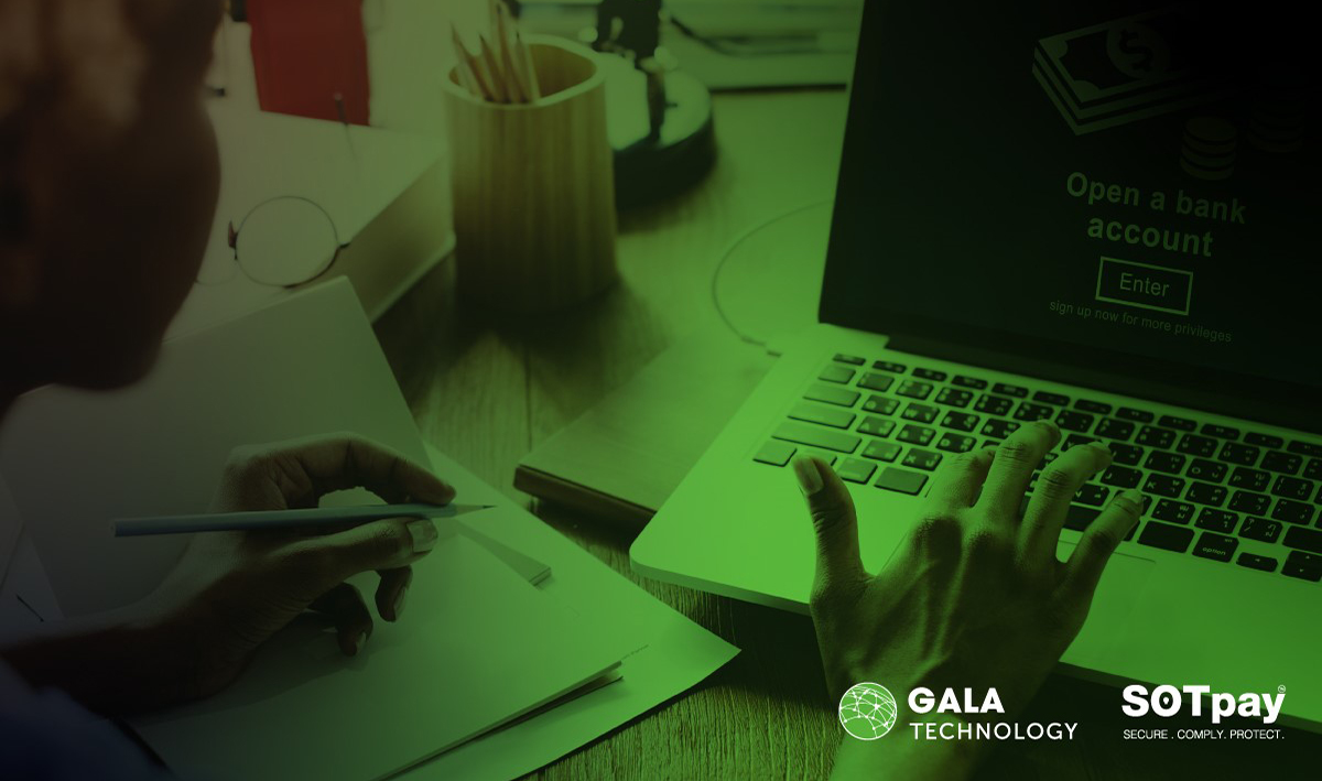 Gala Tent Launches Open Banking Solution for Telephone Payments